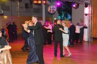 b_200_150_16777215_0_0_images_stories_aktuell_news_ball44.JPG