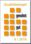 b_200_150_16777215_0_0_images_stories_aktuell_news_gewohnt_banner.jpg