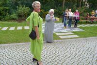 b_200_150_16777215_0_0_images_stories_aktuell_news_mieterfest_4.JPG