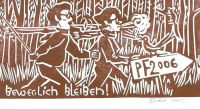 b_200_150_16777215_0_0_images_stories_kunst_sparen_karikatur_roedel.jpg