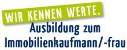 b_250_250_16777215_0_0_images_logos_Wir_kennen_Werte.jpg
