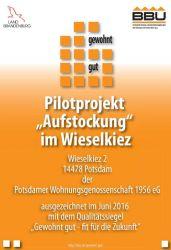 b_250_250_16777215_0_0_images_stories_aktuell_news_gewohnt_gut.jpg