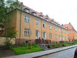 Ruinenbergstraße 4-10