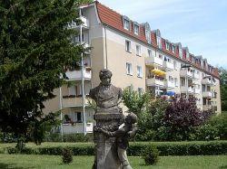 Behlertstraße