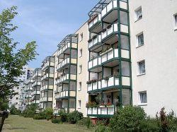 Galileistraße